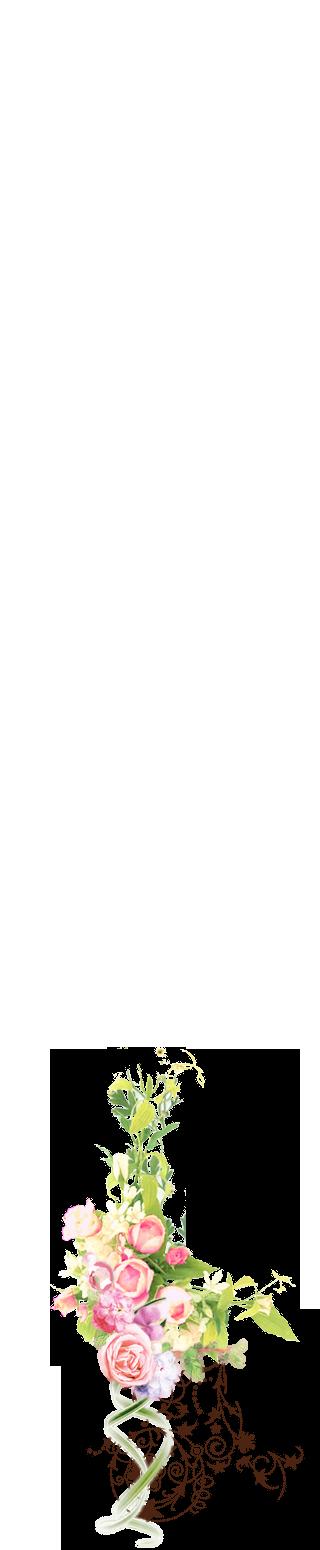 ポセンシアクリニック