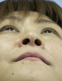 biyokugaisokuzen31